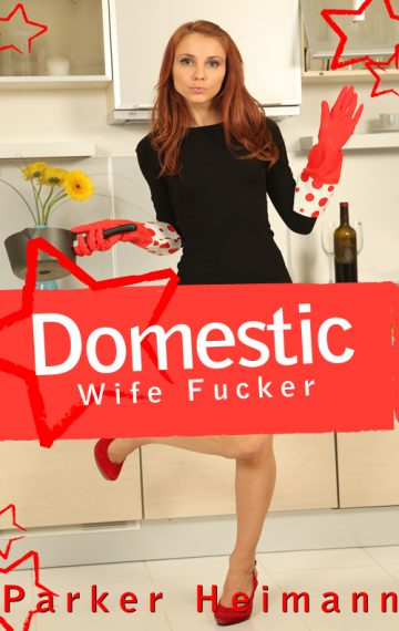 Domestic Wife Fucker