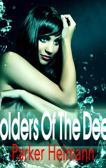 Holders Of The Deep