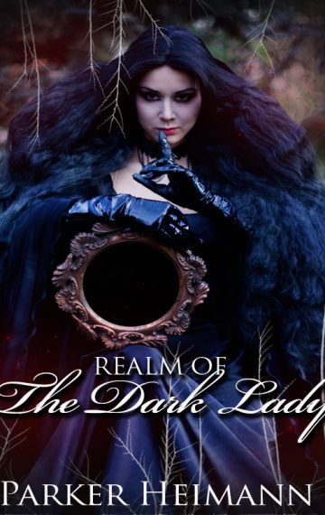 Realm Of The Dark Lady